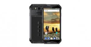 smartphone per trekking resistenti